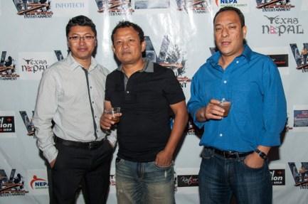 nepal-nachcha-dallas-20130413-74