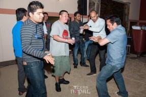 nepal-nachcha-dallas-20130413-83