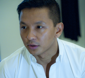 Prabal Gurung – Personality of the Month for May 2010