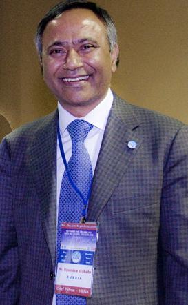 upendra-mahato