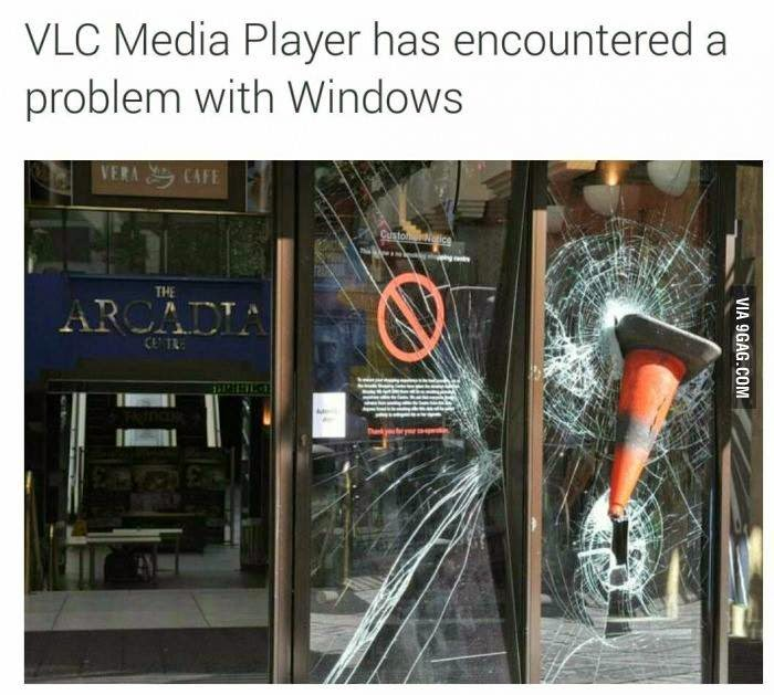 vlc-windows