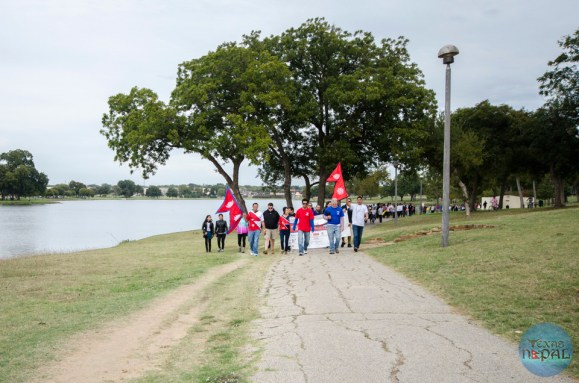walk-for-nepal-dallas-20141102-102