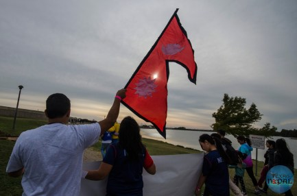 walk-for-nepal-dallas-20141102-104