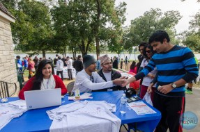 walk-for-nepal-dallas-20141102-13
