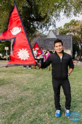 walk-for-nepal-dallas-20141102-132