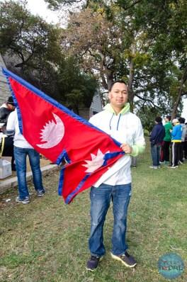walk-for-nepal-dallas-20141102-138