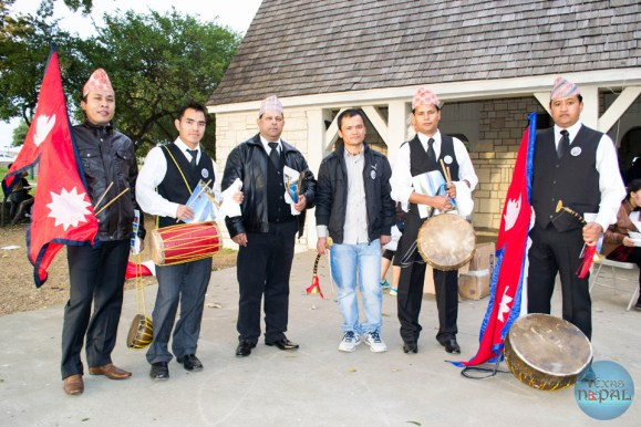 walk-for-nepal-dallas-20141102-139