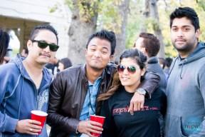 walk-for-nepal-dallas-20141102-142