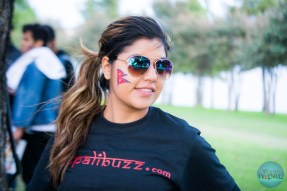 walk-for-nepal-dallas-20141102-143