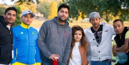 walk-for-nepal-dallas-20141102-147