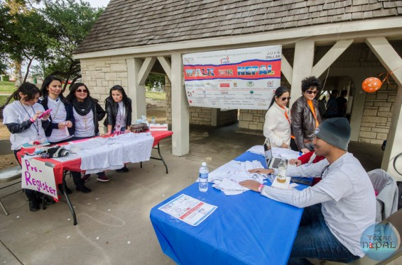 walk-for-nepal-dallas-20141102-15