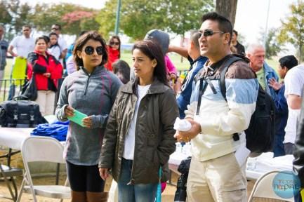 walk-for-nepal-dallas-20141102-19