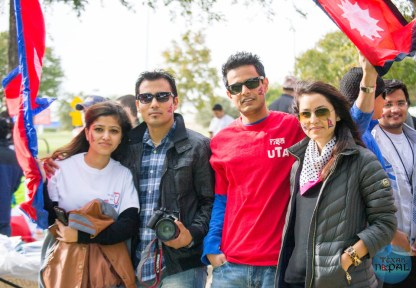 walk-for-nepal-dallas-20141102-20