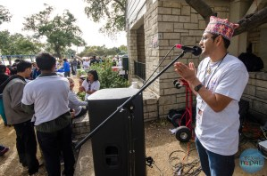 walk-for-nepal-dallas-20141102-26