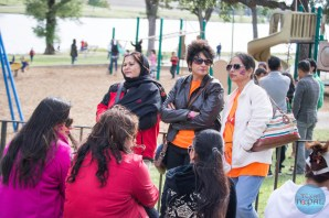 walk-for-nepal-dallas-20141102-30