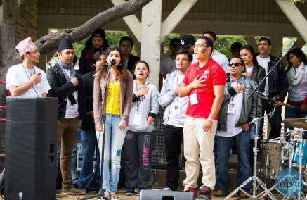 walk-for-nepal-dallas-20141102-59