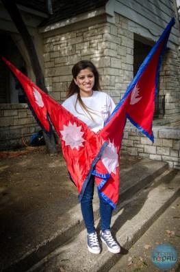 walk-for-nepal-dallas-20141102-6