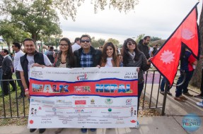 walk-for-nepal-dallas-20141102-64