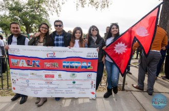 walk-for-nepal-dallas-20141102-65