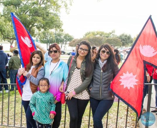 walk-for-nepal-dallas-20141102-67