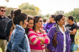 walk-for-nepal-dallas-20141102-70