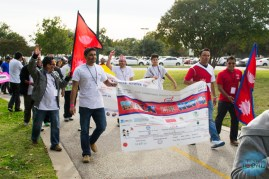 walk-for-nepal-dallas-20141102-72