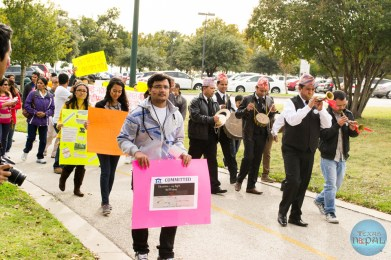 walk-for-nepal-dallas-20141102-74