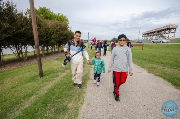 walk-for-nepal-dallas-20141102-97