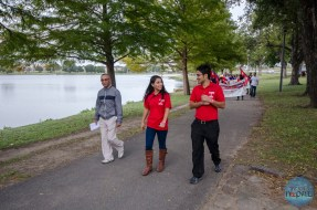 walk-for-nepal-dallas-20141102-98