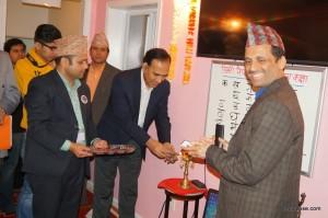dc nepal 4