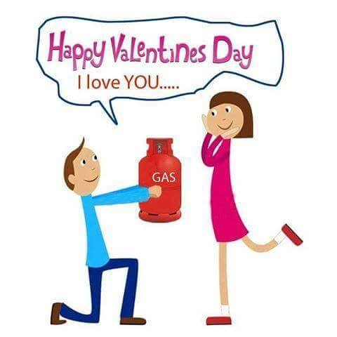 funny-nepal-valentines-day-2015