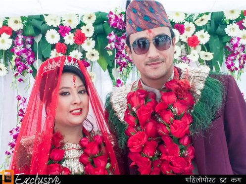 Cric Skipper Paras Gets Engaged!