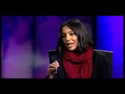 Sajha Sawal Episode 380: Access to Public Health Services
