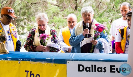 DELC Kidney Walk 2015 - Photo 4