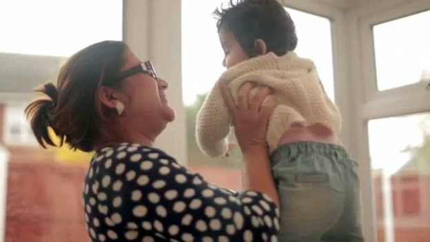 Aama – Short Movie by Mates Productions