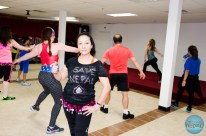 Zumba Dance for Earthquake Victims of Nepal Photo 38