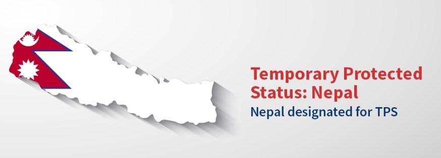 tps-nepal-uscis