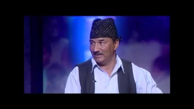 Sajha Sawal Episode 402 : Jhalanath Khanal and Kamal Thapa