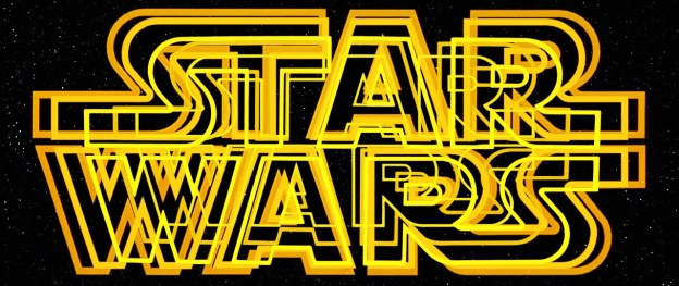 Star Wars Wars: All 6 Films At Once