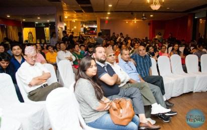 chesung-limbu-nepali-movie-screening-ramailo-20150801-18