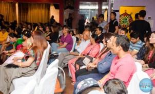 chesung-limbu-nepali-movie-screening-ramailo-20150801-27