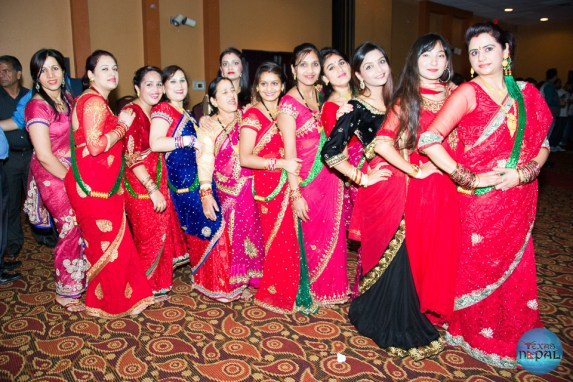 teej-celebration-2015-irving-texas-105