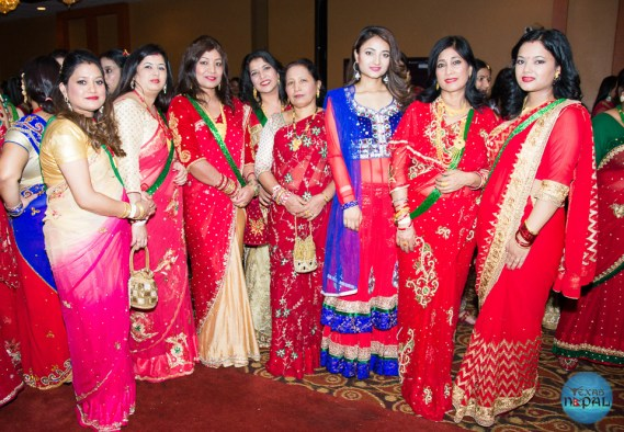 teej-celebration-2015-irving-texas-106