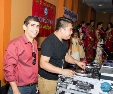 teej-celebration-2015-irving-texas-111
