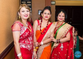 teej-celebration-2015-irving-texas-113