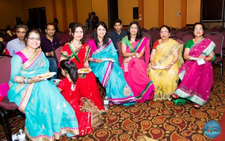teej-celebration-2015-irving-texas-16