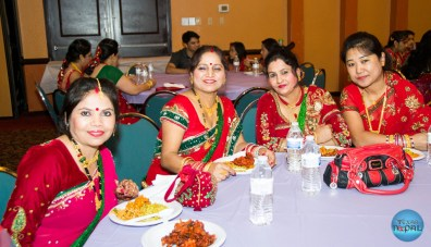 teej-celebration-2015-irving-texas-18