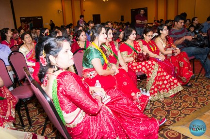 teej-celebration-2015-irving-texas-24