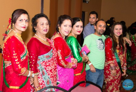 teej-celebration-2015-irving-texas-26