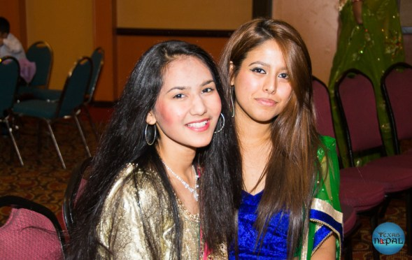 teej-celebration-2015-irving-texas-29